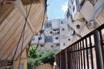 Many of the residents hope that the rumors are true, and that Ramot Polin as it is now will soon torn down with normal buildings in its place.